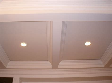 how far apart to put recessed lights how far apart should recessed lights be