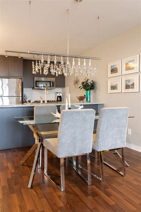 Houzz Dining Room Contemporary Houzz Dining Room Contemporary Igfusa Org