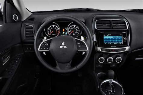 mitsubishi outlander sport 2016 interior 2016 mitsubishi outlander 2016 2017 best cars review