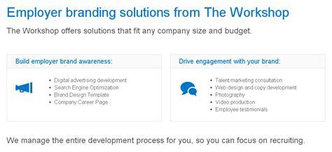 Resume Tips Workopolis Workopolis Resume Help