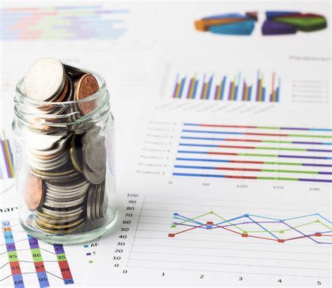 warren buffet stocks 5 warren buffett dividend stocks to consider in august 2017