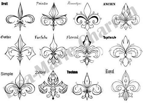 tattoo blanc quebec les 25 meilleures id 233 es de la cat 233 gorie tatouage fleur de