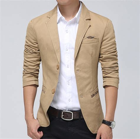 Blazer Casual Casual Blazer With Ideas For Designers