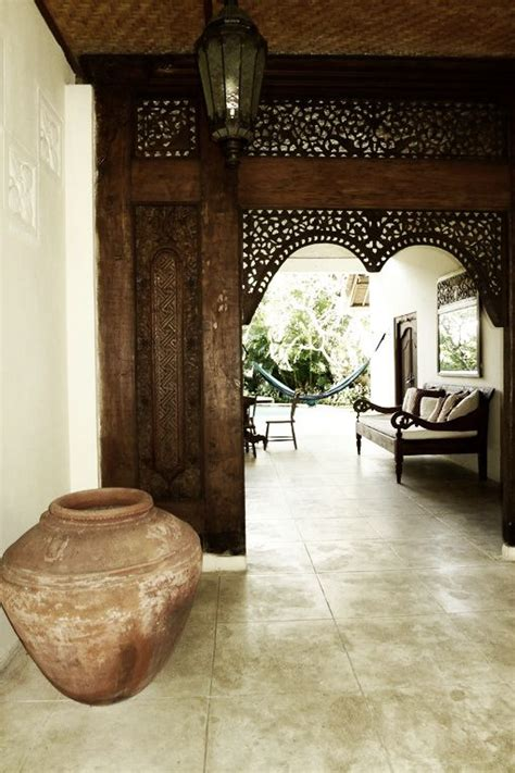 balinese home decor 1000 ideas about indonesian decor on pinterest balinese