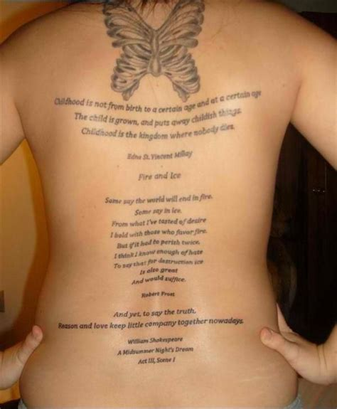 510 best tattoo quotes images on pinterest arm tattoos