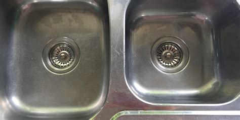 how to fix kitchen sink how to fix a leaking kitchen sink basket strainer