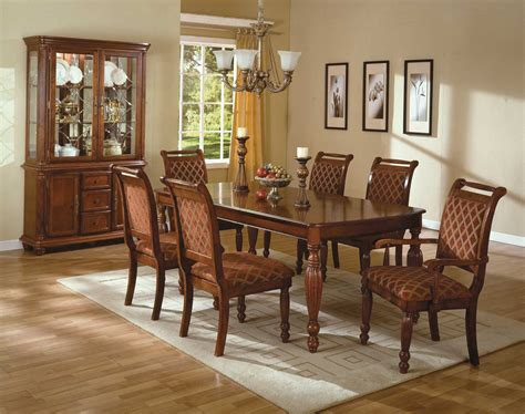 small formal dining room sets formal dining room sets fancy luxury formal dining room