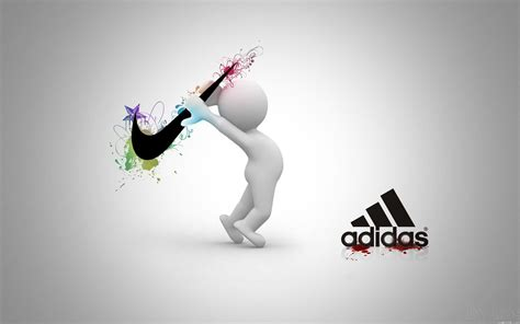 wallpaper adidas nike nike logo wallpapers hd 2015 wallpaper cave