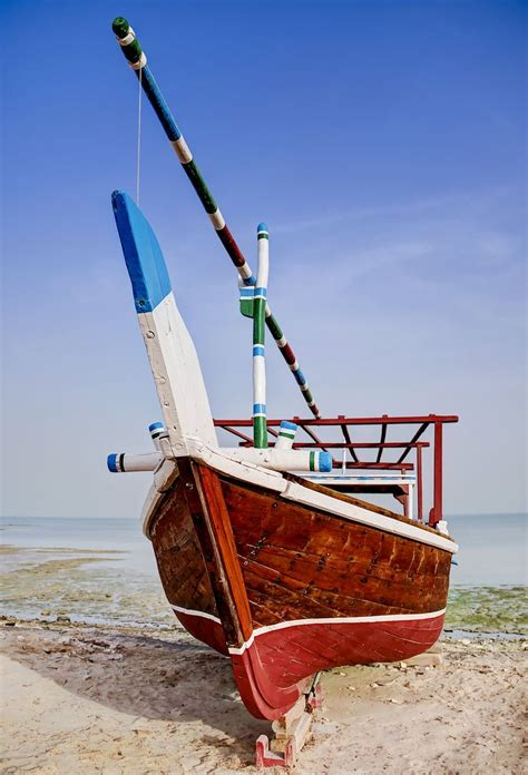 sailing boat qatar 45 best dhow images on pinterest jo o meara city