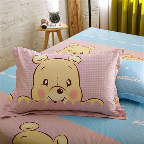 Winnie The Pooh Bedroom Sets | winnie the pooh bedding set queen size ebeddingsets