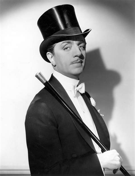 five great shots from five classic hollywood black white films william powell classic hollywood pinterest