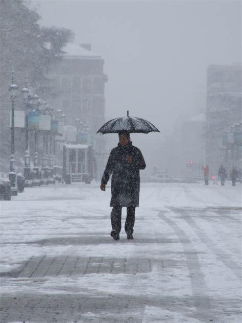 imagenes invierno lluvia fotos gratis niebla lluvia hielo clima temporada