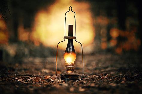 l light by sirbion on deviantart