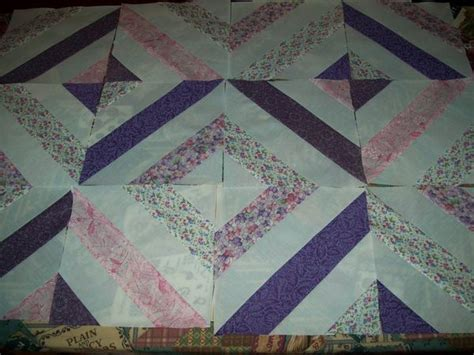 youtube tutorial quilting tube quilt tutorial found on youtube
