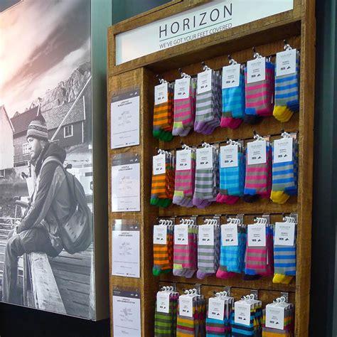 Horizon Socks horizon socks home horizon socks