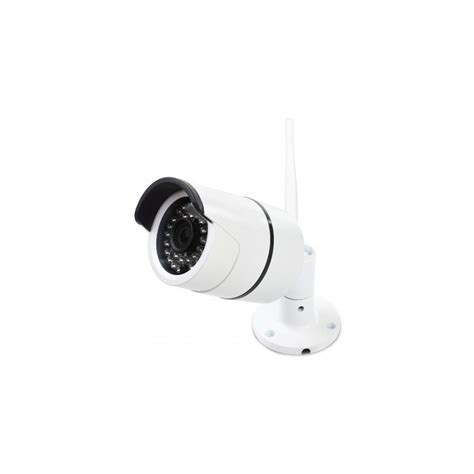 outdoor hd ip zipato ncm754gc hd ip outdoor with vision