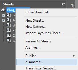 autocad tutorial sheet set tutorial de autodesk autocad 174 2016 sheet set parte ii