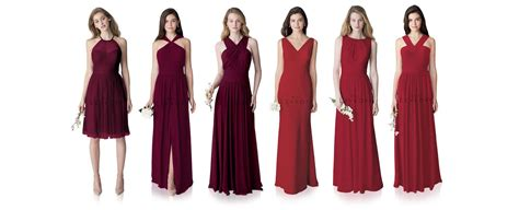 Wedding Gowns And Bridesmaid Dresses by Bridesmaid Dresses