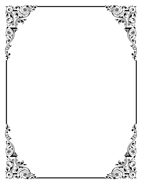 free picture templates comfortable free frame templates ideas exle resume