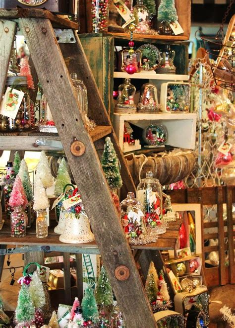 xmas antique booths 25 best ideas about antique store displays on vintage store displays vintage shop