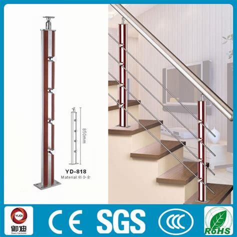 handrail design icon view rod balustrade indoor wood railing designs for staircase