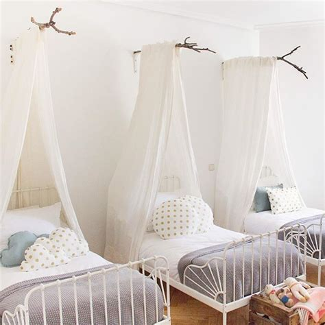 ikea girls bedroom amazing kid s room for 3 by ikea i am seriously blown