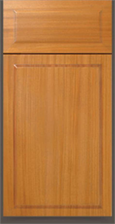 unfinished slab door kitchen cabinets solid slab cabinet doors roselawnlutheran