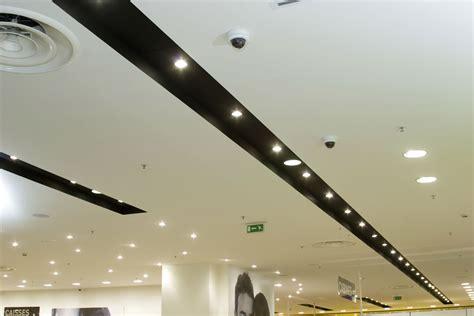 Plaque De Faux Plafond by Plaque De Platre Pour Faux Plafond Isolation Id 233 Es