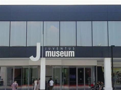 ingresso juventus museum ingresso dello quot j museum quot foto di j museum museo della