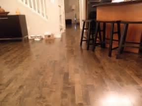 custom professional hardwood floor refinishing 4866