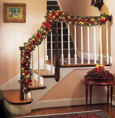 lighted christmas ornament garland would love this in