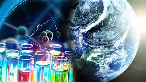 ciencia y tecnologia un avance mas para el futuro los 233 xitos cient 237 ficos m 225 s importantes de 2013 seg 250 n la