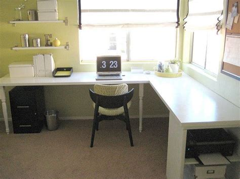 hollow door table best 25 hollow doors ideas on hollow