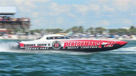 matthew smith performance boat brokerage tntcustommarine south florida s 1 mercury outboard