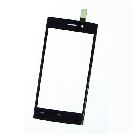Lcd Vivo Y15 Vivo Y13 Y15 Digitizer Lcd Touch Scre End 8 1 2017 1 38 Pm