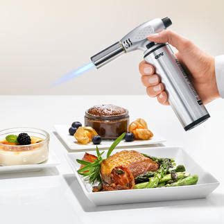 petit chalumeau cuisine p 226 tisseries desserts 171 rubriques cat 233 gories 171 cuisine