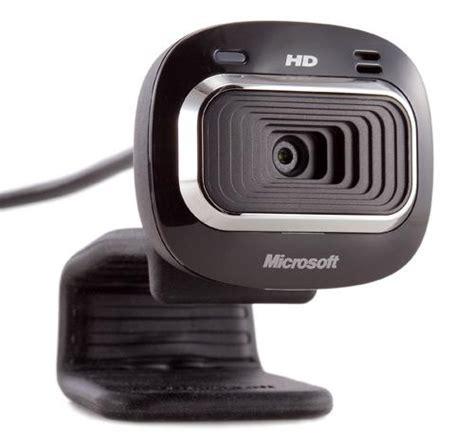 web cam microsoft microsoft lifecam hd 3000 review rating pcmag