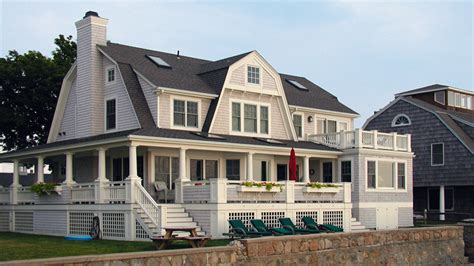 new england home designs new england design creative residential and commercial