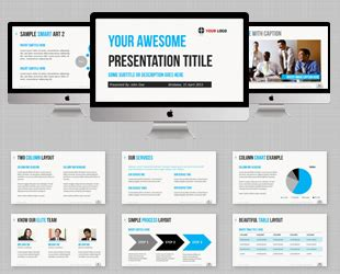 layout powerpoint professional business powerpoint templates create elegant business