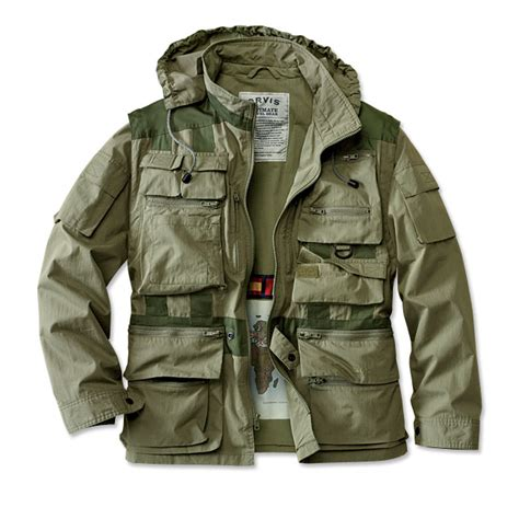 Jaket Travelling travel jackets for the ultimate travel jacket orvis