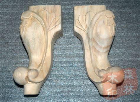 antique sofa legs wood antique home cabinet feet legs sofa legs flower