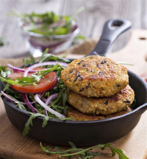 idee da cucinare per cena 100 idee per la cena risparmiare di mammafelice