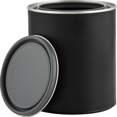 1 quart paint cans for sale plastic quart paint can with lid