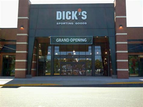 s sporting goods store in bluffton sc 1067