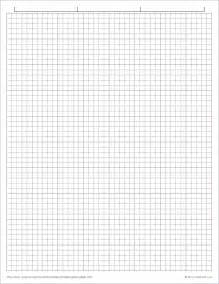 1 Cm Graph Paper Template Word by Archives Hmhelper