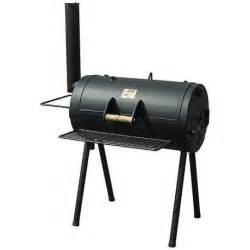 le mod 232 le le barbecue bois charbon de bois joe s