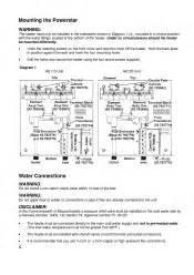 bosch ae125 handbook