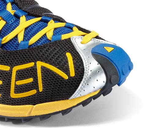best trail running shoes for flat best trail running shoes for flat 28 images best trail