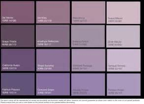 glidden colors purple paint colors glidden indoor decorating