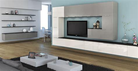 Beau meuble salon design #3: comera-cuisines-meubles-salon.jpg